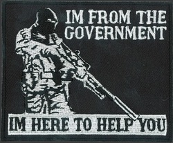 From-Government-Here-To-Help