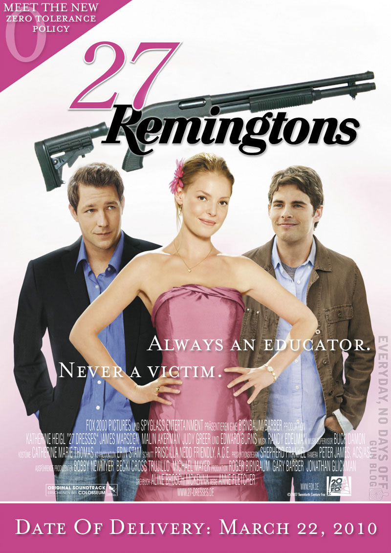 27-Remington-870-Dresses