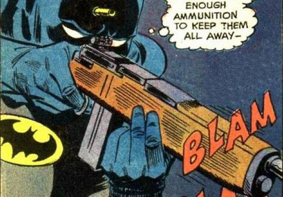 Batman-2nd-Amendment