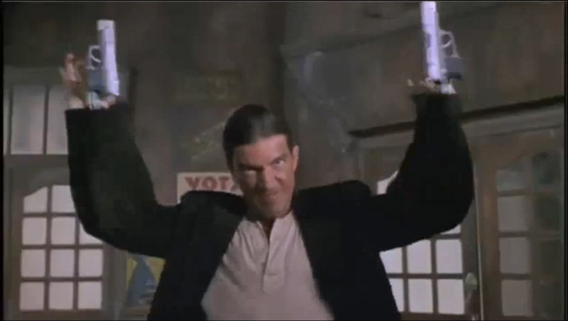 Desperado-Movie-Sleeve-Gun