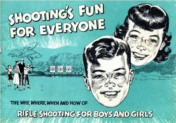 Shooting-For-Boys-And-Girls-Comic-Book-Cover