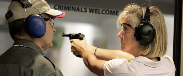 Indoor-Shooting-Range-Criminals-Welcome
