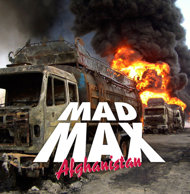 mad-max-afghanistan-the-big-caption-picture