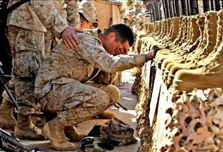 american soldiers crying - photo #26