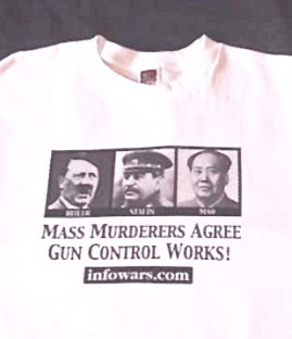 gun-control-works-shirt-banned-ebay