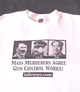 gun-control-works-shirt-banned-ebay