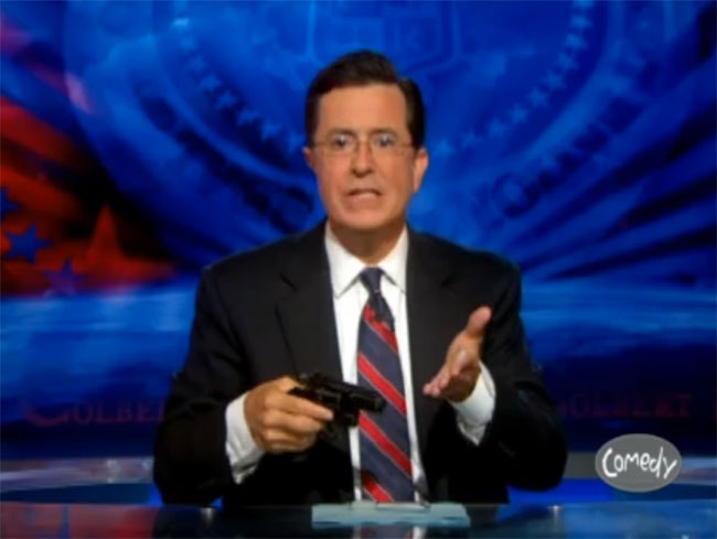 Colbert-Supreme-Court-McDonald