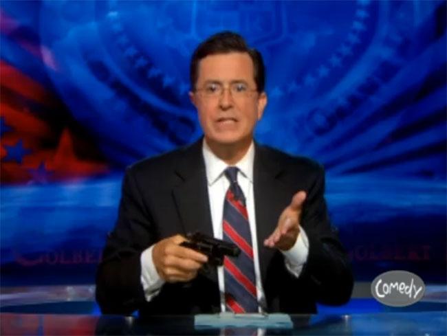 Colbert-Supreme-Court-McDonald