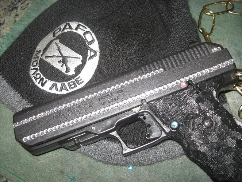 Hi-Point-Decorated-Stippling-Ugly