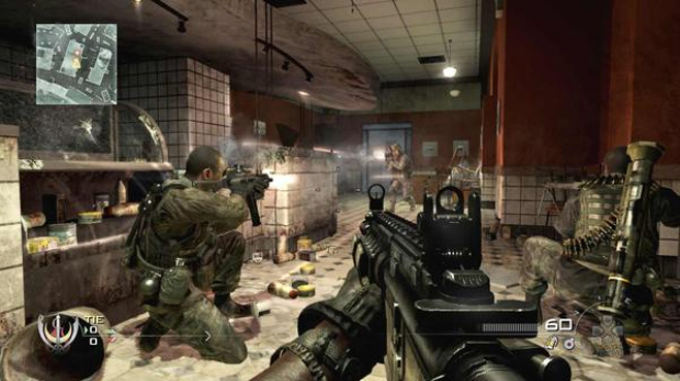 Call-Of-Duty-modern-warfare-2-screenshot