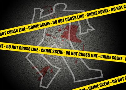 Crime-Scene-Chalk-Outline-Police-Line-Murder