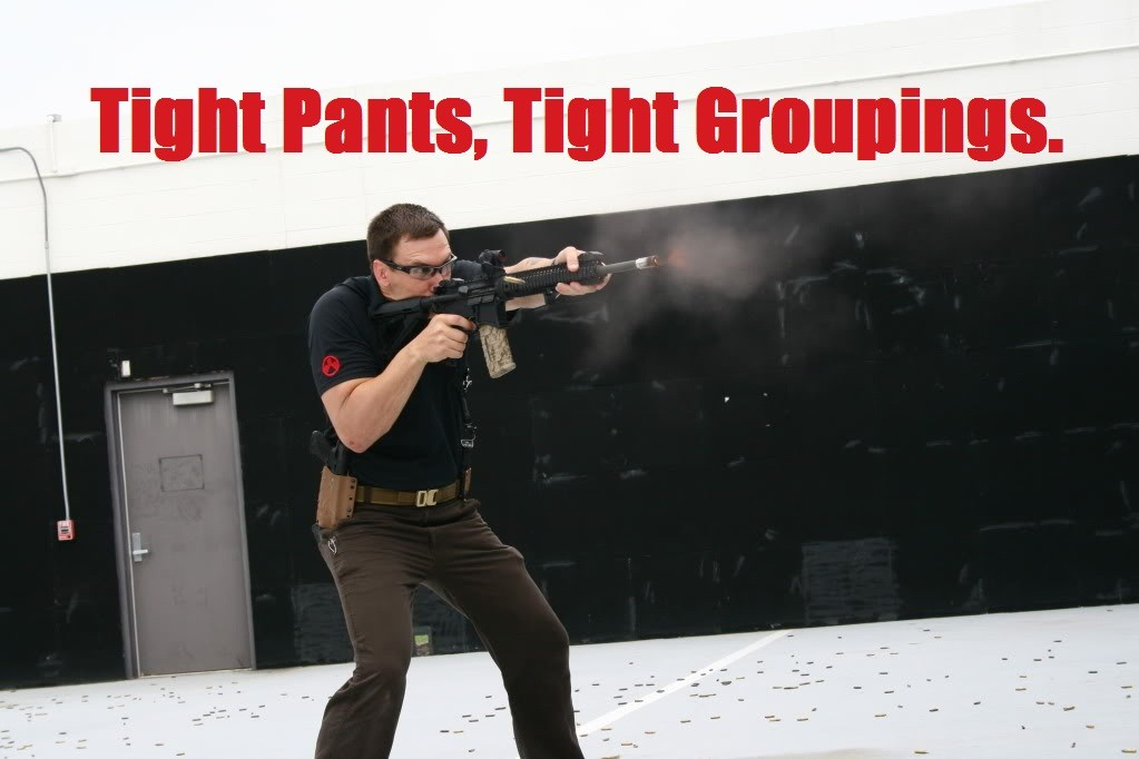 Magpul-Tight-Pants-Tight-Groupings