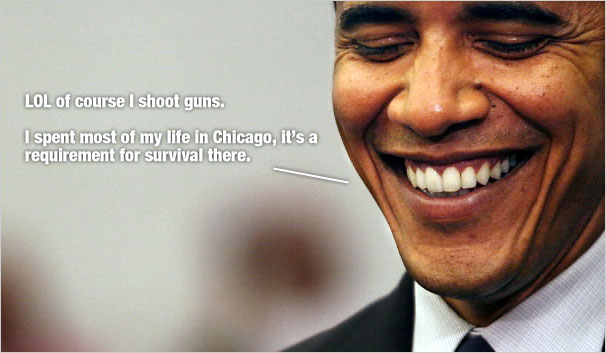 Obama-Guns-Shoot-Chicago