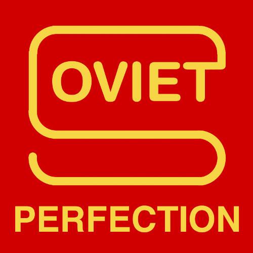 Soviet-Perfection-Glock-Style-Logo