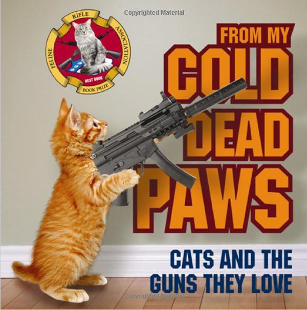 From-My-Cold-Dead-Paws-Cover-Cats-Guns