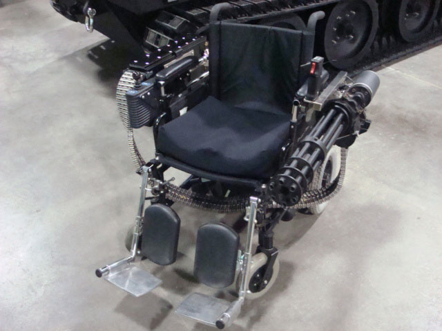 Minigun-Wheelchair-2