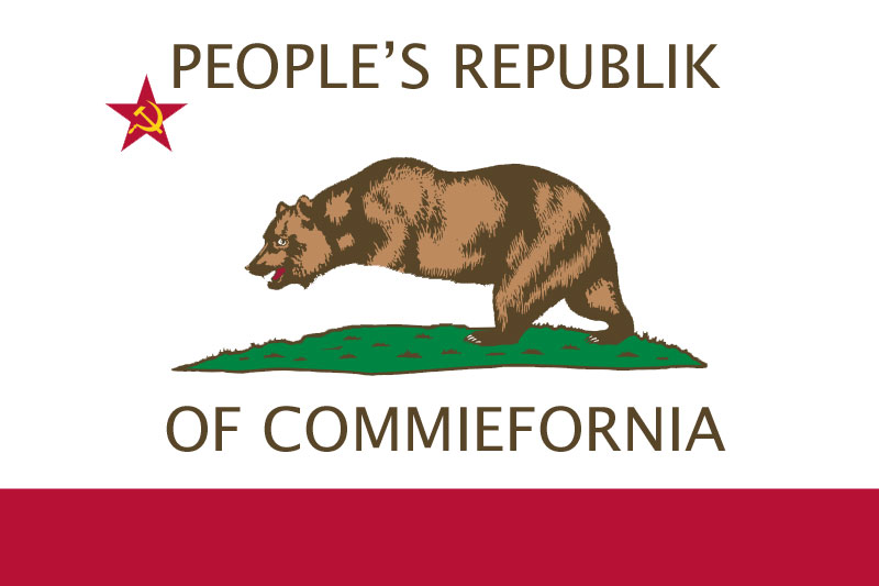 [Image: California-Commiefornia-State-Flag-Unarmed-Bear.jpg]