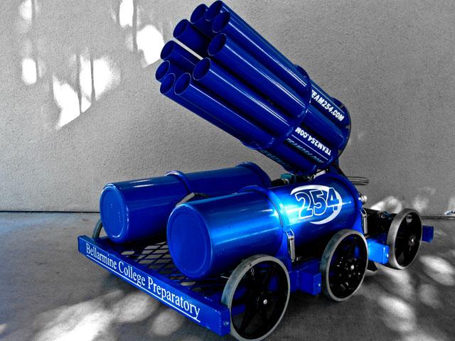 T-Shirt-Cannon-Not-A-Gatling-Gun