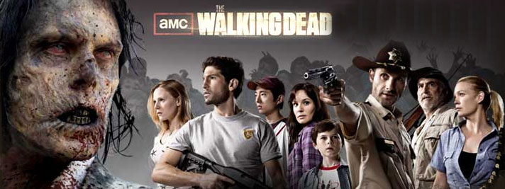 The-Walking-Dead-AMC-Zombies