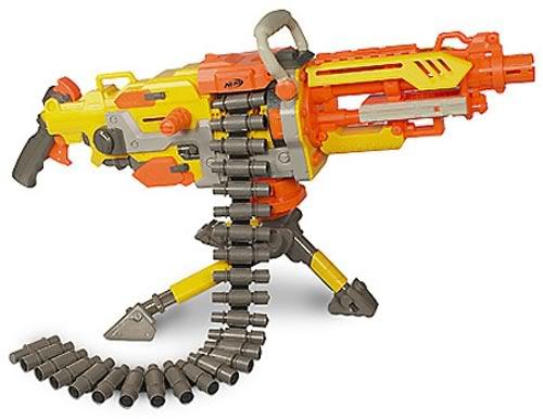 nerf-vulcan-gun