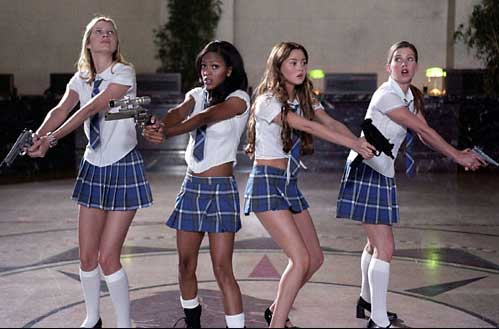 school-girls-guns