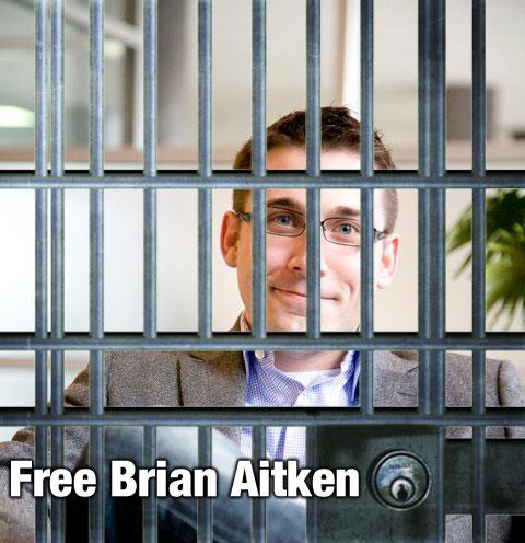 Brian-Aitken-New-Jersey-Gun-Law-Prison