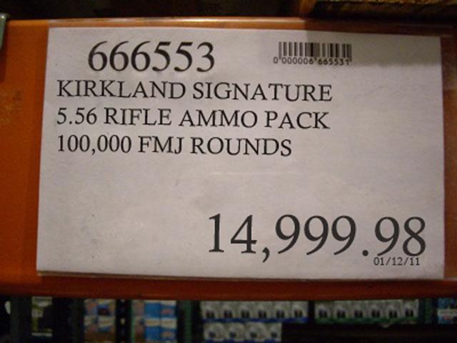 Costco-Kirkland-Rile-Ammo-Bulk-Pack