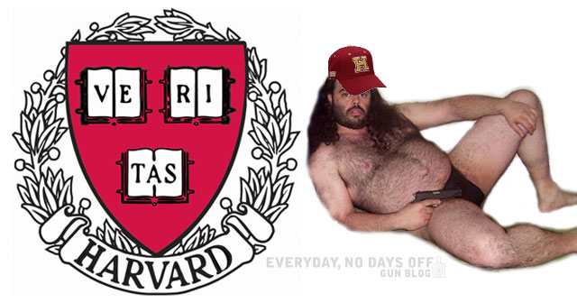 Harvard-Shooting-Gun-Club