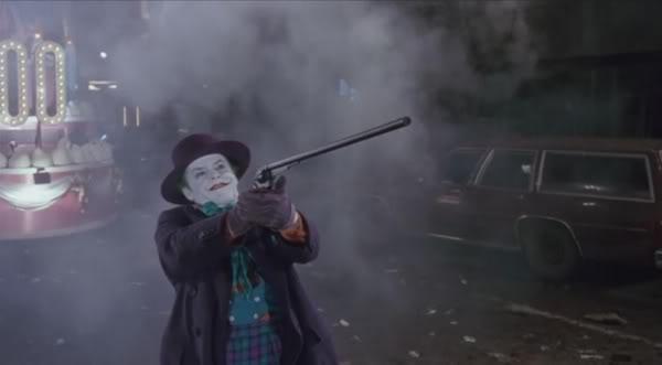Batman-Joker-Revolver