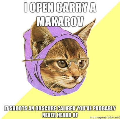 Hipster-Kitty-Makarov-Open-Carry
