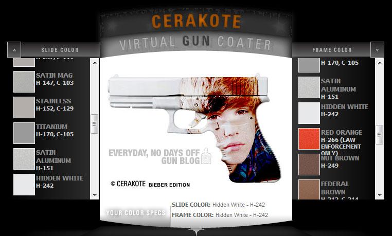 Justin-Bieber-Glock