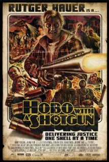 Hobo-With-Shotgun-Poster