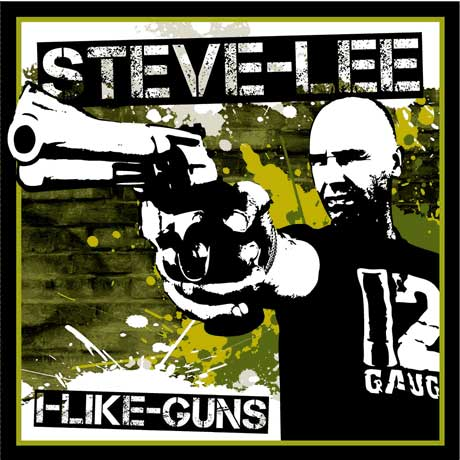 steve-lee-i-like-guns-album
