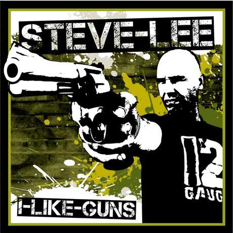 steve-lee-i-like-guns-album