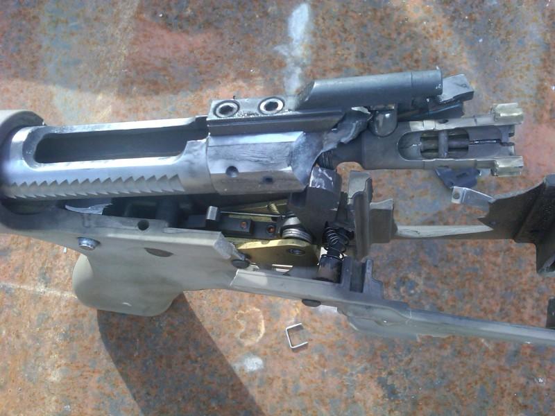 AR-15-Kaboom-1