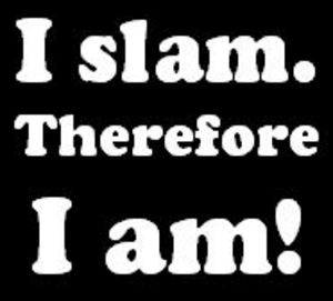 1000  images about Slam Poetry on Pinterest | Francisco d'souza ...