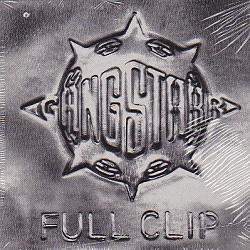 gang-starr-full-clip