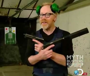 Mythbusters-Gun-Suppressors