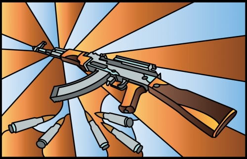 Stained-Glass-AK-47
