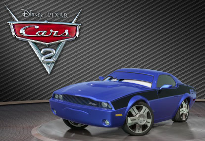 Cars Car Names And Pictures Auto Express - Cars car names