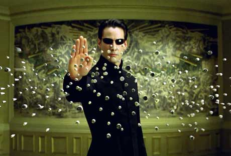 Matrix-Neo-Stop-Bullets
