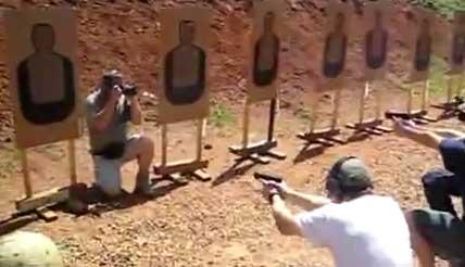 james-yeager-photographer-down-range-shooting