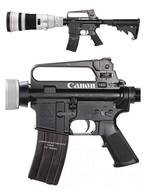 Canon-Camera-Rifle-AR-15