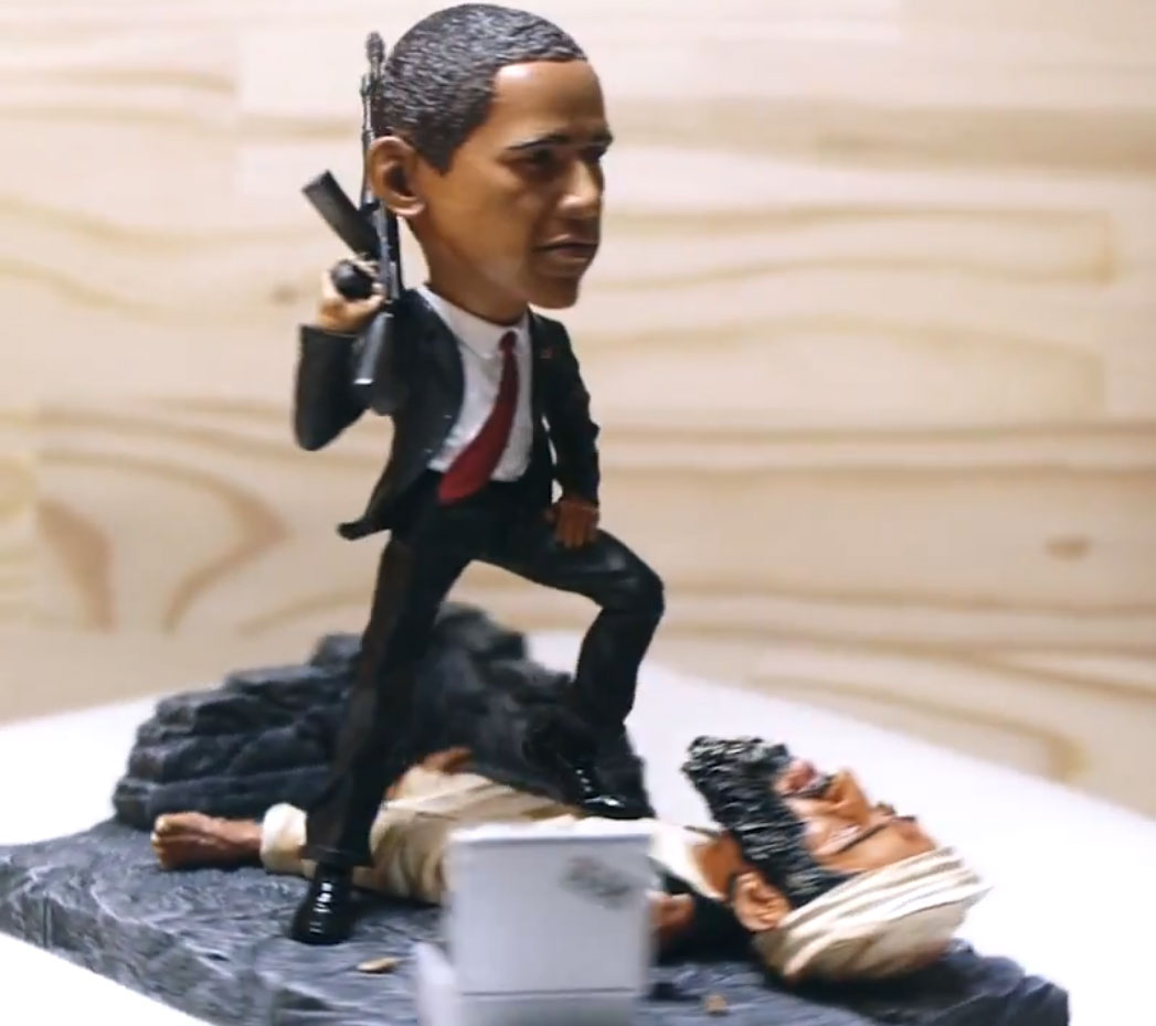 http://www.everydaynodaysoff.com/wp-content/uploads/2011/09/Obama-and-dead-Osama-bin-laden-action-figure.jpg
