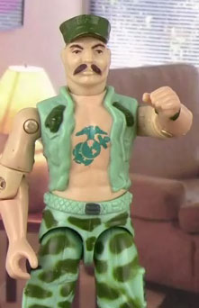 Action-Figure-Therapy-Marine