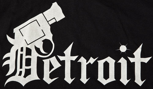 Detroit-gun-logo