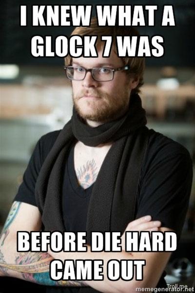 Hipster-Barista-Die-Hard