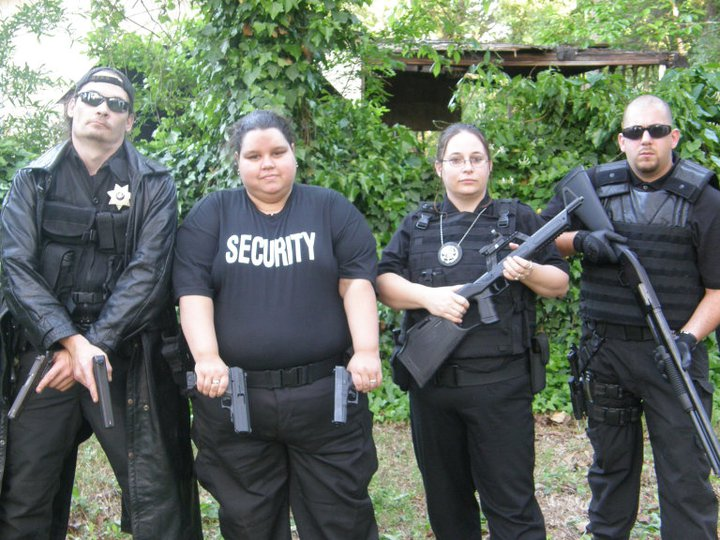 Tactical-Bodyguard-Services.jpg