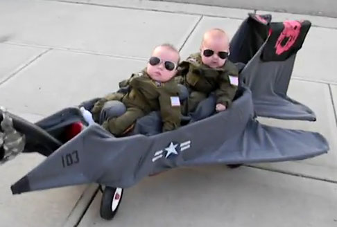 Top-Gun-Baby-Costume-Halloween