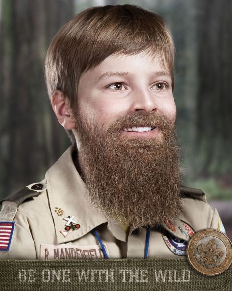 boy-scouts-bearded-kids-2